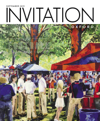 Invitation Oxford September.png
