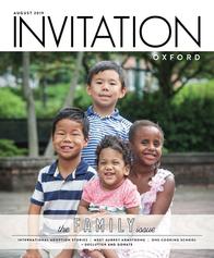 InvitationOxford_Aug19_Cover1.png
