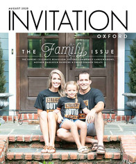 Cover_InvitationOxford_August2020.jpg