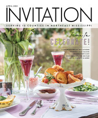 InvitationNE_April2021_Cover.jpg