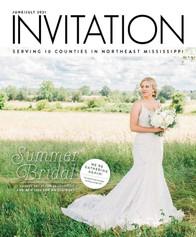 Cover_InvMag_JuneJuly2021.jpg