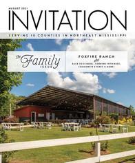 Cover from InvitationNE_JJ2021.jpg