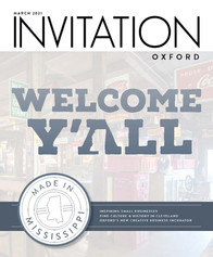 InvitationOX_March2021Cover.jpg