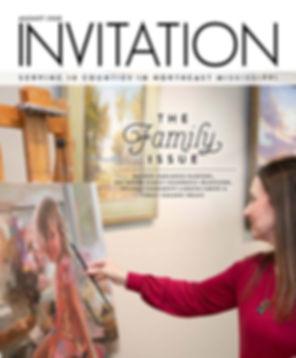 Cover_InvitationMag_August2020.jpg
