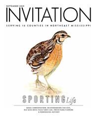 Cover_InvitationMag_September2020.jpg