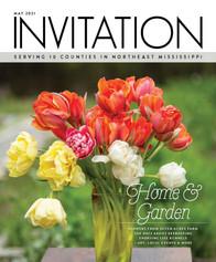 Cover_InvitationNE_May2021.jpg