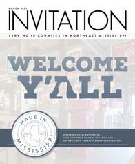 InvitationNE_March2021Cover.jpg
