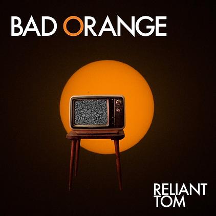 Bad-Orange-Cover-DIGITAL-COVER---Final.p