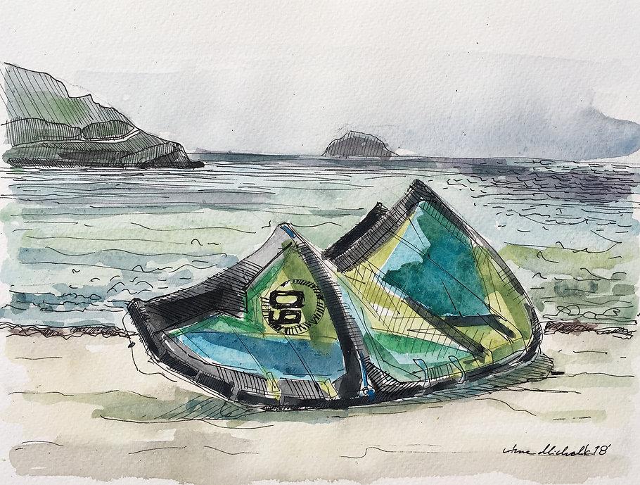 Porto Botte Sardynia 1 18X24.jpg