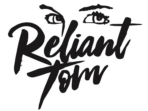 Reliant Tom Band Ts