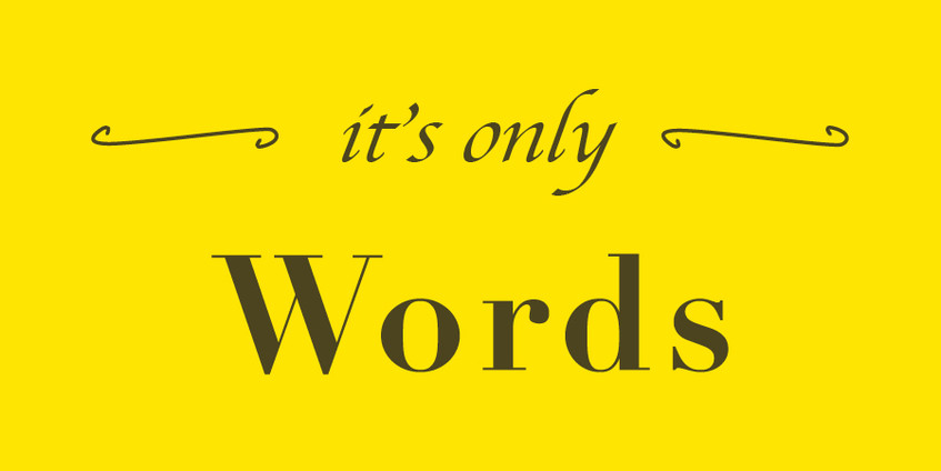 only-words