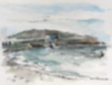 Porto Botte Sardynia 4.jpg