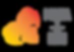 Mana-A-Riki logo Middlemore Founation