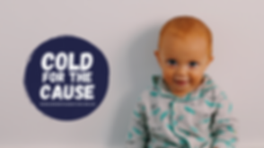 cold for a cause - jammies in june