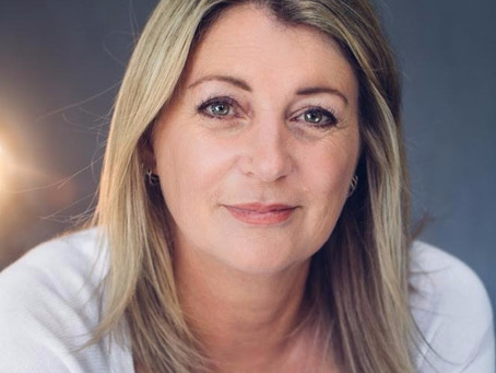 Middlemore Foundation appoints new CEO