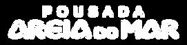 POUSADA AREIA DO MAR - logo.png