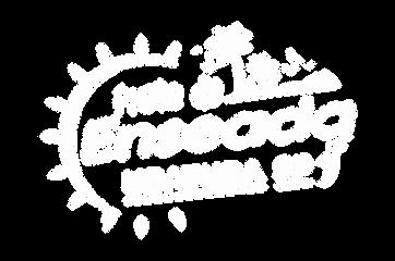 ENSEADA.png