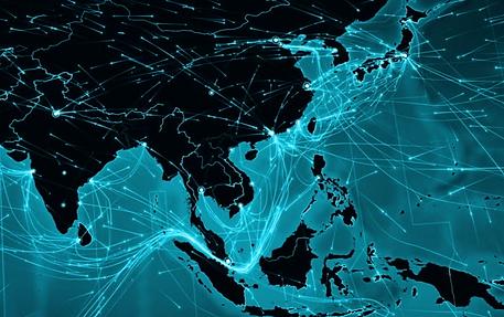 Digital Asia Map.png