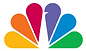 play-games-nbc-png-logo-16.png