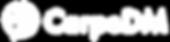 CarpeDM Social Logo-01 (1).png