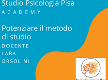 Copy of Studio Psicologia Pisa.png