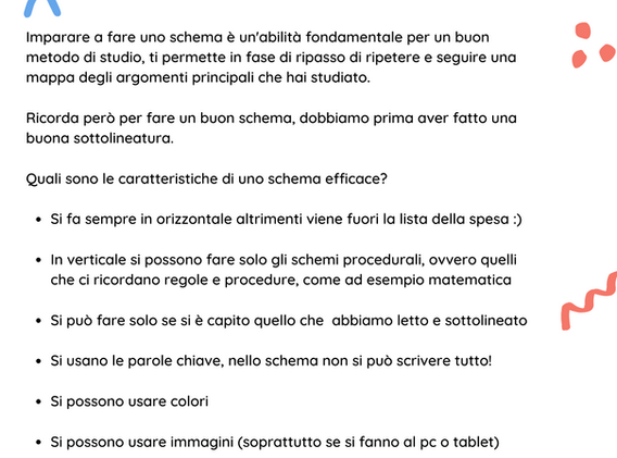 4.3 Lo schema Teoria.png