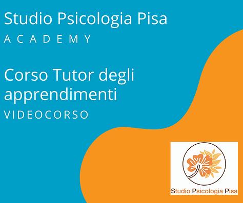 corso tutor online.png