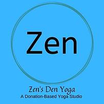 Zen's Den Yoga logo 2019 (2).jpg