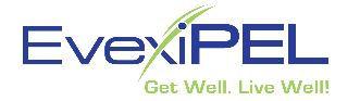 EvexiPel logo.JPG