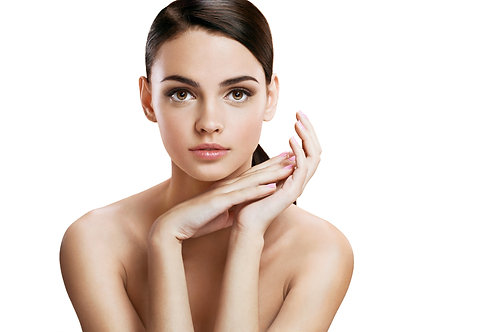 JOIN LUX FACIAL CLUB