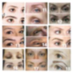 Brow collage 2.jpg
