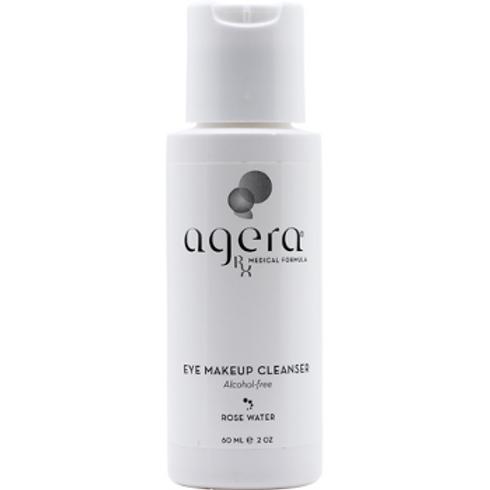 Agera Eye Makeup Cleanser 2 oz