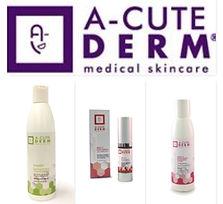 A-cute Derm skin care photo