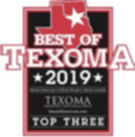 BEST OF TEXOMA TOP 3 2019.JPG