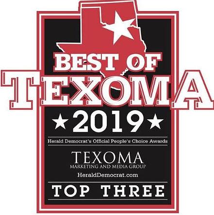 BEST OF TEXOMA TOP 3 2019.JPG