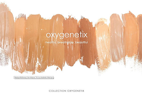 OXYGENETIX FOUNDATION 30 ml Taupe