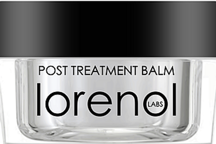 Lorenol Post Treatment Balm 50 ml