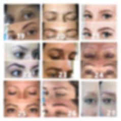 Brow collage 3.jpg