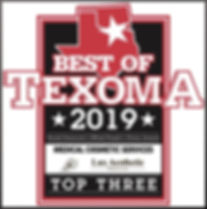 Lux best of texoma top 3 graphic.JPG