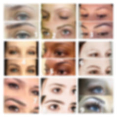 Brow collage 1.jpg
