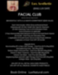 LUX FACIAL CLUB ZO SKIN.png