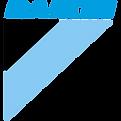 daikin-logo-png-transparent.png