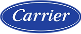 1200px-Logo_of_the_Carrier_Corporation_e