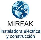MIRFAK.jpg