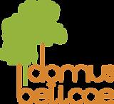 logo db1.png
