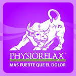 Physiorelax.jpg.jpg