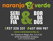 narana y verde.jpg