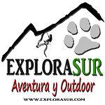 Logo Explorasur 100X100 CM (1).jpg