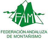 FEM.png