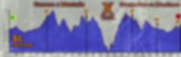 perfil xl 2020 .jpg